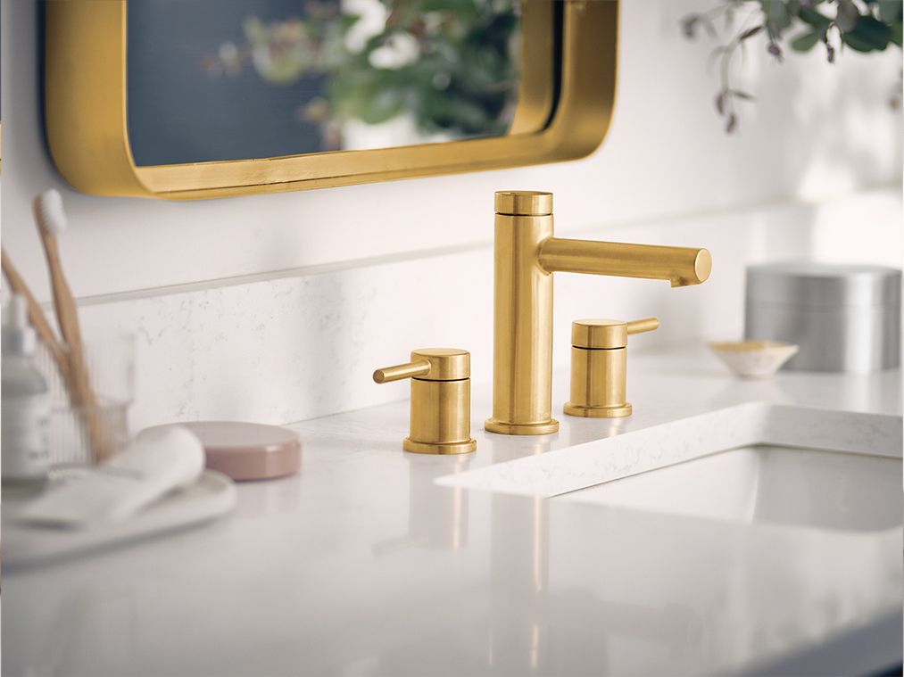 Faucets 6