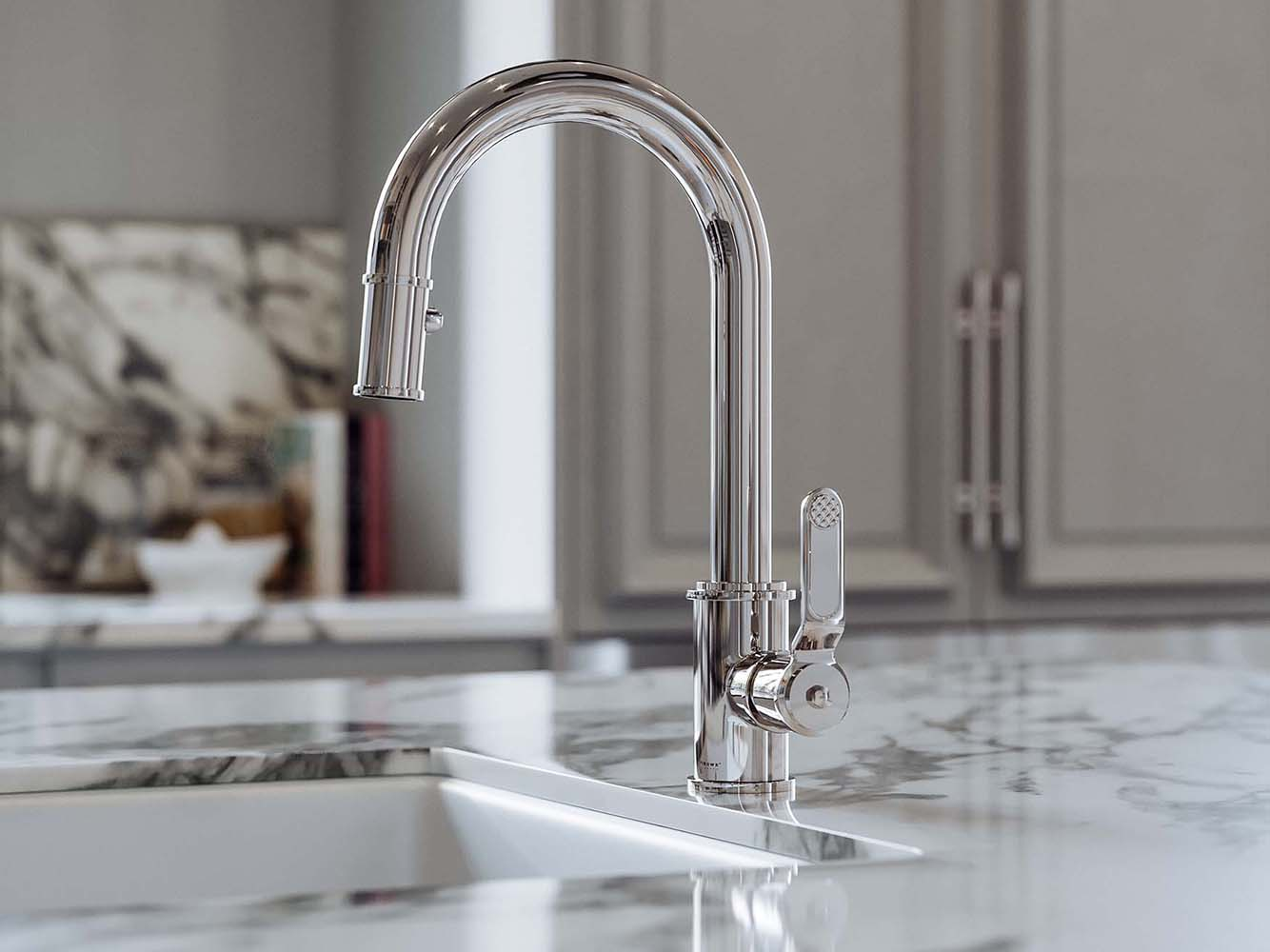 Faucets 7