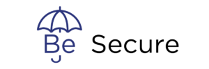 Be Secure benefits logo