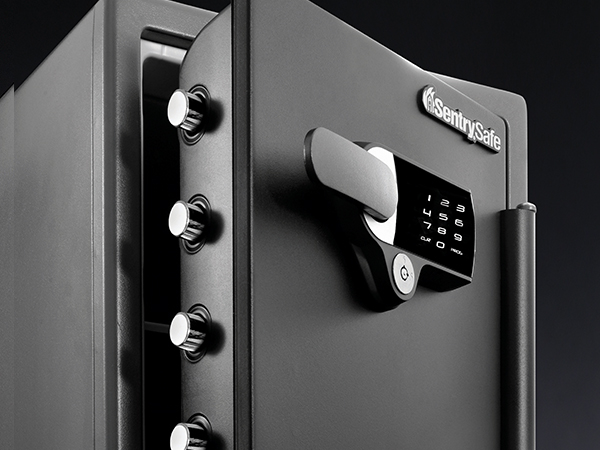 Security Devices 7