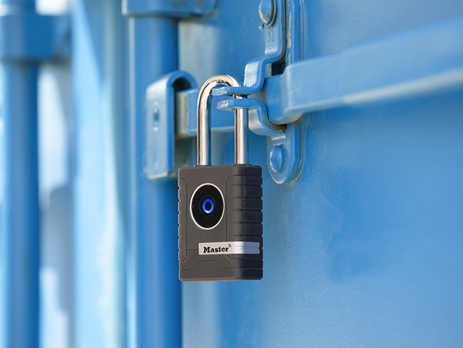 Security Devices 4